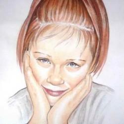 portré szülinap