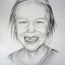 portré születésnapi