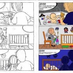 képregény 4. oldal